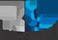 FRENTES VIDRIADOS Logo