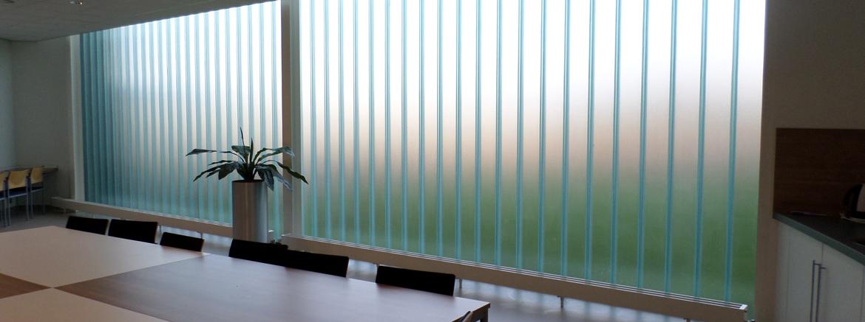 Frentes Vidriados | Tecnología en Aberturas